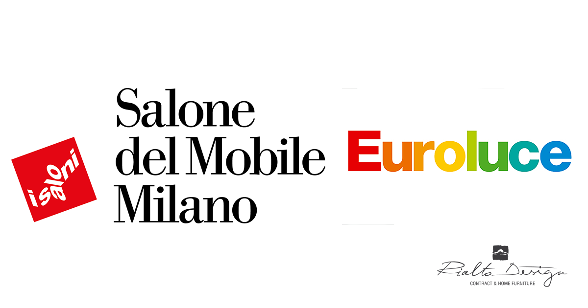 Fiera Milano 2017